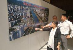 甘肃与香港文化交流合作频繁深入