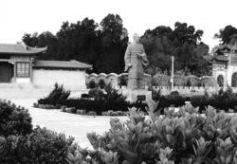 古丝绸之路上的璀璨明珠——甘肃镇原北石窟驿