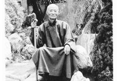 甘肃历史名人朱镜宙:甘肃现代财政制度的奠基者