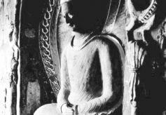 从《图说敦煌二五四窟》细读石窟绘画窥见敦煌艺术