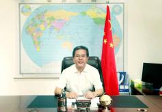 《甘肃省文化旅游产业发展专项行动计划》访谈