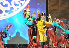甘肅省肅北縣設立旅游專項資金扶持文化旅游產業
