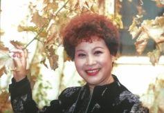 专访甘肃陇剧表演艺术家袁冬梅