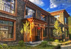 甘南迭部生态旅游开创藏区扶贫新模式