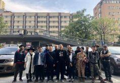 甘肃旅游攻略作者签约暨最美甘南音乐之旅活动三大板块值得期待