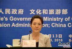 第三届丝绸之路(敦煌)国际文化博览会将于9月27日开幕