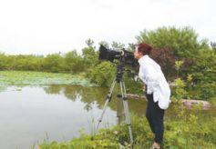 纪录片《永定河》 用影像守护流淌的文化根脉