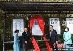 甘肃银行捐资1000万元助力敦煌文化保护和弘扬