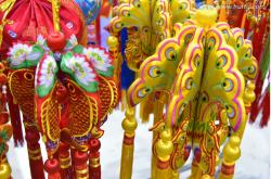 庆阳环县创新开展群众文化活动纪实
