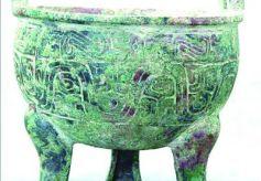 甘肃宁县石家墓群发掘取得新收获