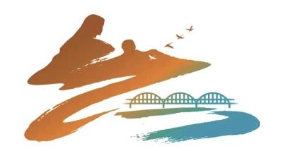 蘭州黃河風情線大景區旅游形象標志啟用
