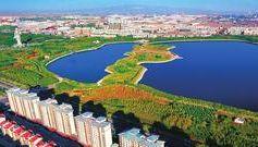 嘉峪关市以文化旅游深度融合为龙头促进第三产业快速发展