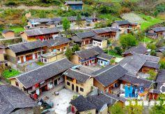 文县拉动当地乡村旅游发展和非物质遗产文化保护