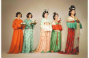甘肅敦煌農家女黃麗融本土文化傳承傳統手工藝手納麻鞋