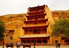 甘肃旅游最为热门、好玩的景点推荐