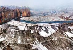 甘肃省沿黄四市州冬春旅游推介会在山城重庆举行