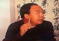 马家窑文化是丝路之上一颗耀眼的明珠
