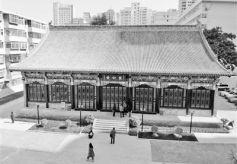 甘肃科举博物馆让你触摸千年科举文化的脉动