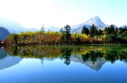 甘肃省甘南州七县一市23个景点景区还将实行免门票优惠