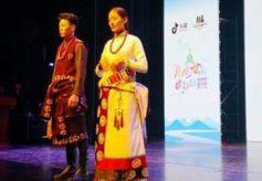 甘肃省甘南藏族自治州23个景点景区免费游