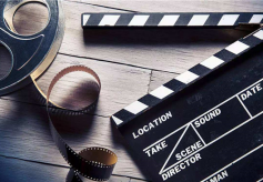 电影故事片《天水来的姑娘》在兰州举行首映仪式