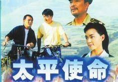 40年来甘肃电影经历了怎样的发展?