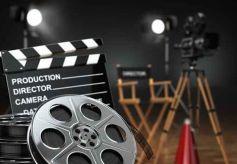 甘肃电影《丢羊》获中国电影华表奖座谈会在兰举行