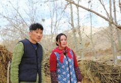 植根甘肃本土文化资源 打造一流电影品牌