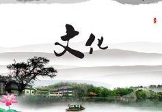 甘肃加强文化遗产保护和传承 让文化遗产活起来走出去