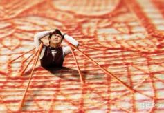 """中国·民勤沙漠雕塑国际创作营迎来旅游""""开门红"""""""