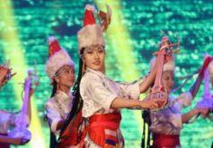 甘肃春节文化活动多 居民乐享慢游静修颐养