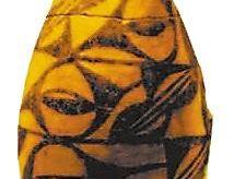 大地湾考古改写中国史前文明的年代