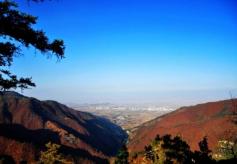 酒泉肃州区围绕文旅资源挖掘 创建特色旅游村镇
