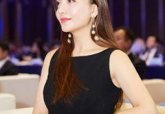 """知名女演员孙茜被正式聘请为""""兰州旅游文化大使"""""""