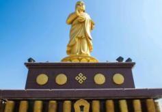 甘肃旅游必玩的著名寺庙