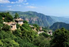 甘肃旅游历史文化旅游持高峰