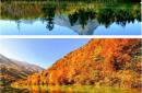 甘肅旅游必去景點大盤點