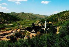 瓜州促进文旅融合发展全域旅游