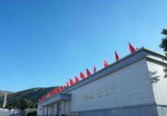 兰州战役纪念馆清明节期间推五种方式传播红色文化