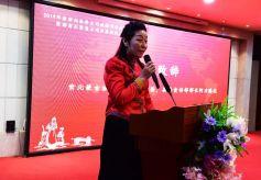 露云娜美丝绸之路文化之旅战略再占一城,成功签约肃北项目!