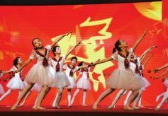 缅怀革命先烈传承红色基因 兰州市开展清明主题教育活动
