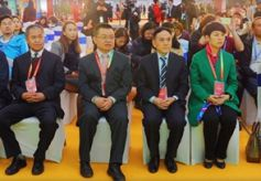 青海文化旅游在西安向世界发出邀约