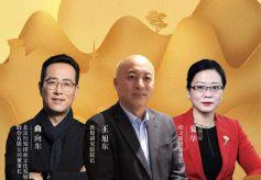 甘肃文旅产业的新爆发点