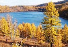 在春季 哪些旅游景点是西北旅游不得不玩的呢?