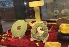 甘肃钧得轩博物馆:每一个藏品都记载着岁月温度