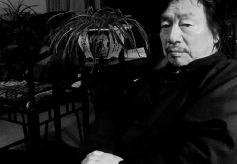 吟唱莲花落·喻我无边春——刘灵国画展将在甘肃美术馆举办
