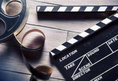 十集大型纪录片《兰州匠人》正式首映