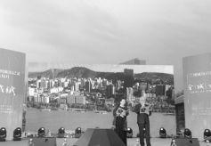 城关区首部城市纪录片《金城赋》正式首发