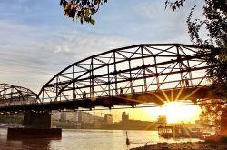 兰州新区:全力打造都市休闲旅游新品牌