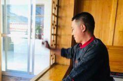 """甘肃""""网红""""藏家乐启示录:村庄因地制宜不""""硬靠""""旅游"""